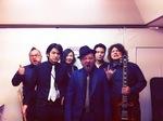 image/2013-12-31T18:08:10-1.JPG