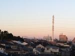 image/2014-01-02T14:21:36-1.JPG