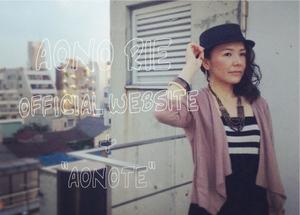web_logo3.jpg
